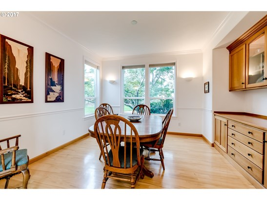 4998 W 44th Ave, Eugene, OR - USA (photo 4)