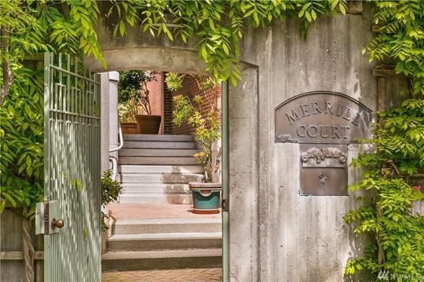 907 Harvard Ave E, Seattle, WA - USA (photo 1)