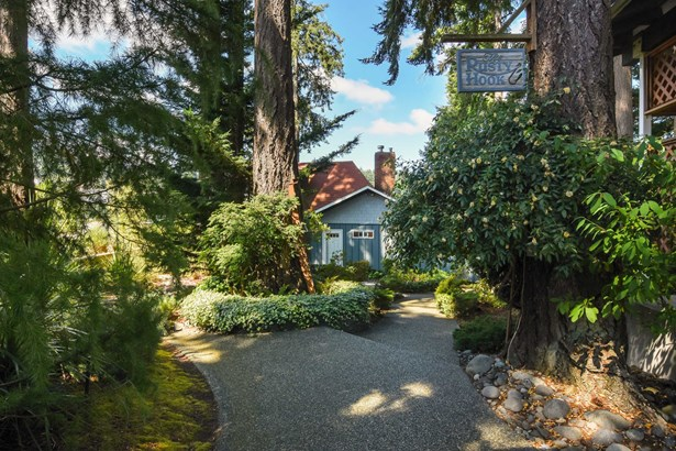 7610 Goodman Dr Nw, Gig Harbor, WA - USA (photo 2)