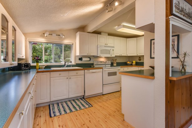 7610 Goodman Dr Nw, Gig Harbor, WA - USA (photo 5)