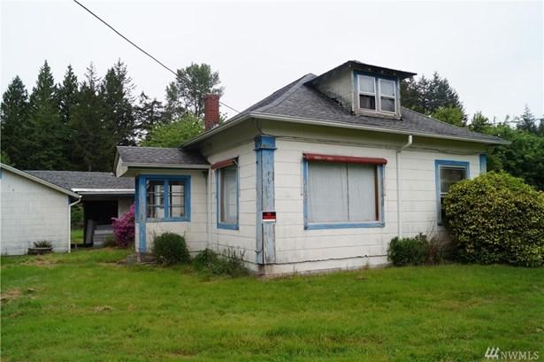 1605 Simpson Ave, Mccleary, WA - USA (photo 1)