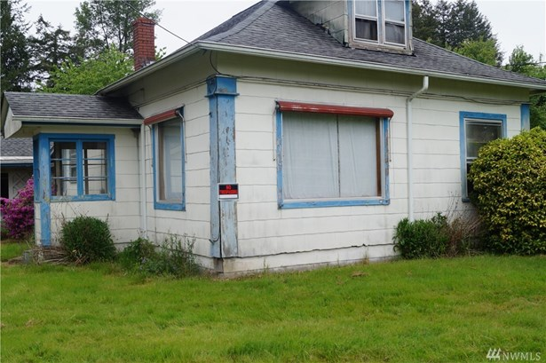 1605 Simpson Ave, Mccleary, WA - USA (photo 4)