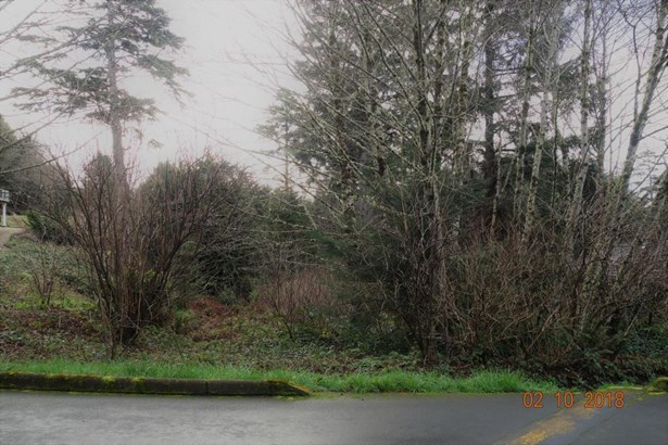 Lot 31 Sea Cerst Way, Otter Rock, OR - USA (photo 3)