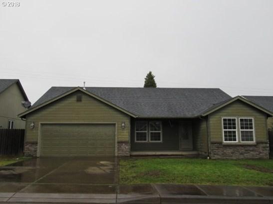 1088 Bradshaw Ln, Creswell, OR - USA (photo 1)