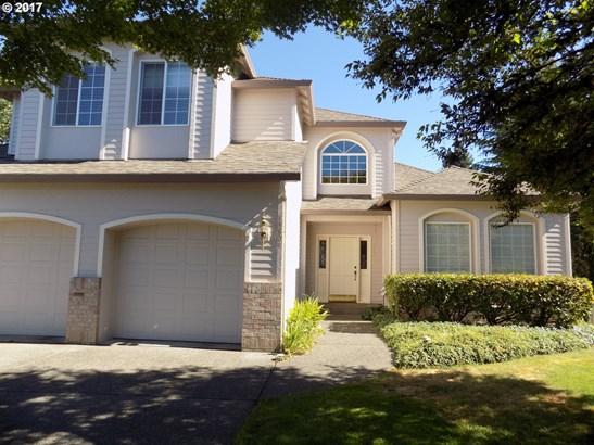 13801 Nw 20th Ct, Vancouver, WA - USA (photo 1)