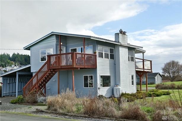 208 Sandpiper Rd, Freeland, WA - USA (photo 1)