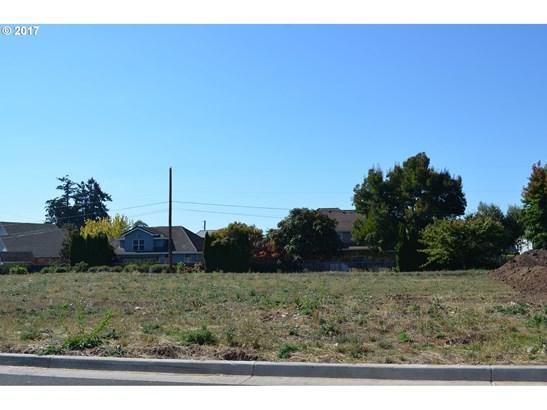 3450 Quail Meadow Way, Eugene, OR - USA (photo 2)