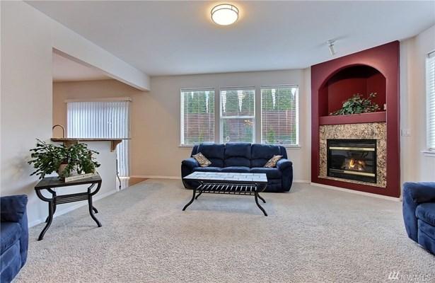 31901 53rd Place S, Auburn, WA - USA (photo 5)
