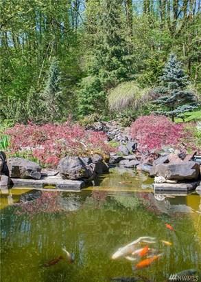 409 Twin Lakes Dr, Longview, WA - USA (photo 3)