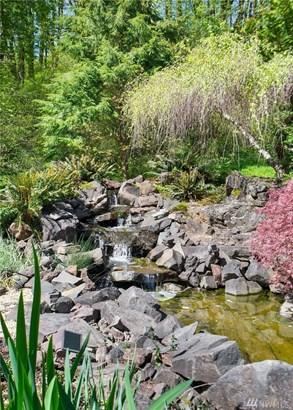 409 Twin Lakes Dr, Longview, WA - USA (photo 4)