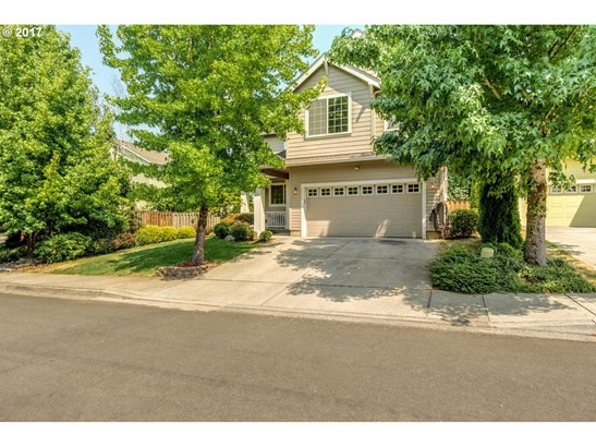 18300 Se 44th Ln, Vancouver, WA - USA (photo 1)