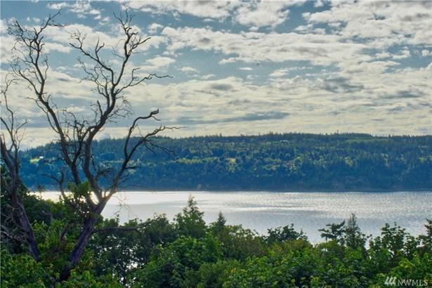 604 Marine View Place, Mukilteo, WA - USA (photo 1)