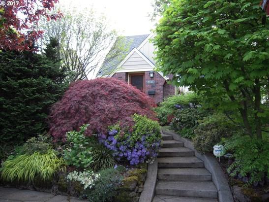 2831 Ne 34th Ave, Portland, OR - USA (photo 5)