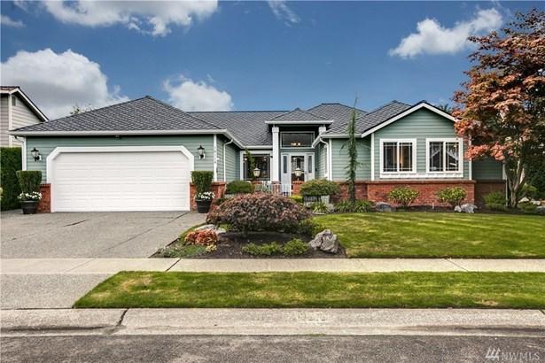 18114 13th Ave W, Lynnwood, WA - USA (photo 1)