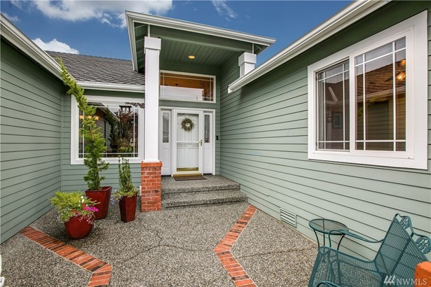 18114 13th Ave W, Lynnwood, WA - USA (photo 5)