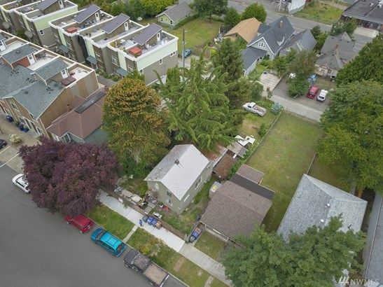 2319 S G St, Tacoma, WA - USA (photo 1)