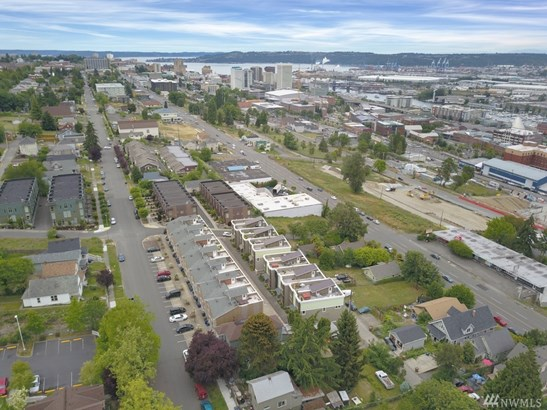2319 S G St, Tacoma, WA - USA (photo 4)