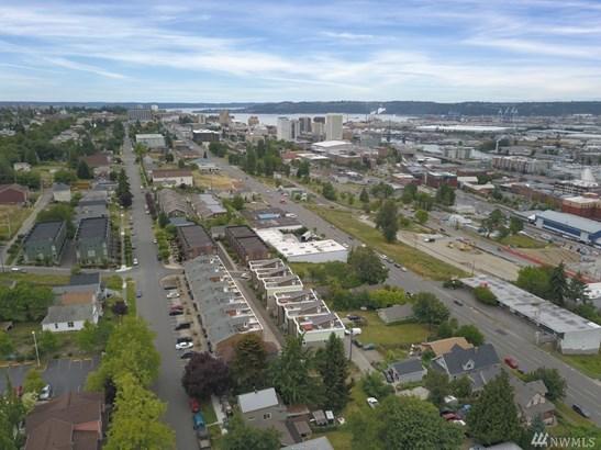 2319 S G St, Tacoma, WA - USA (photo 5)