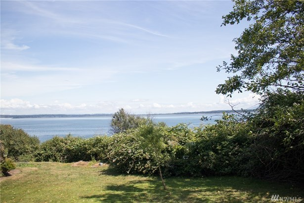 0 N Nugent Rd, Lummi Island, WA - USA (photo 3)
