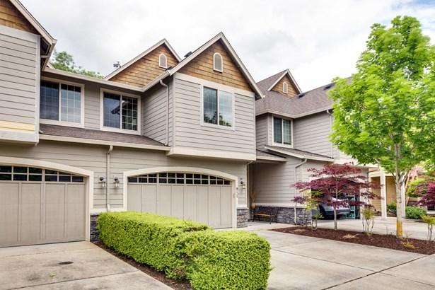 12800 Ne Salmon Creek Ave B106, Vancouver, WA - USA (photo 3)