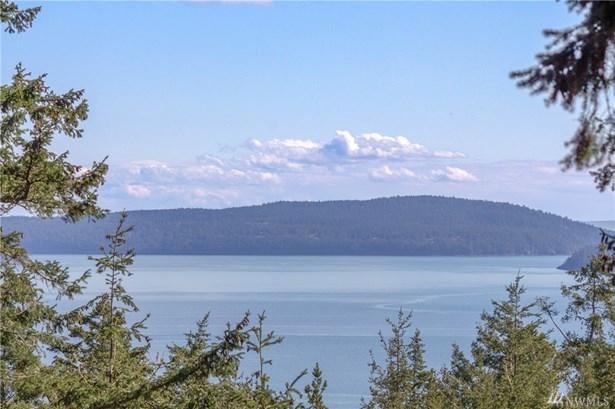 688 Pine Ridge Dr, Orcas Island, WA - USA (photo 3)