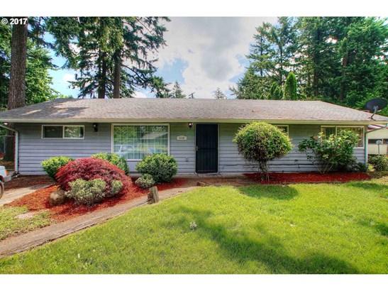 608 Se 136th Ave, Portland, OR - USA (photo 1)