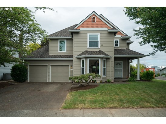 13683 Se 127th Ave, Clackamas, OR - USA (photo 1)