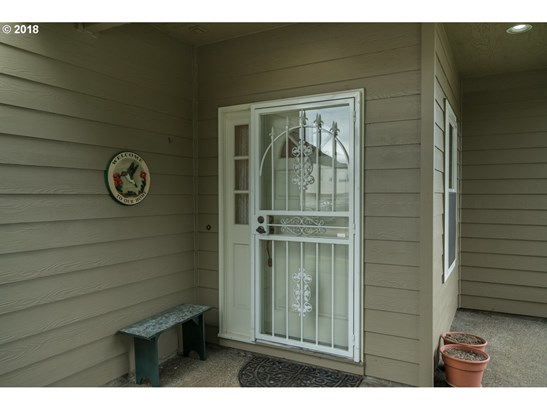 13683 Se 127th Ave, Clackamas, OR - USA (photo 3)