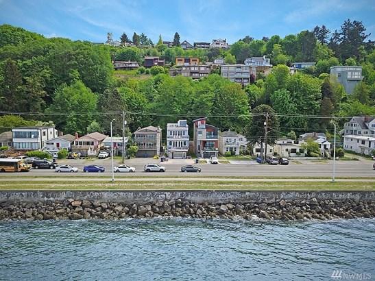 1764 Alki Ave Sw, Seattle, WA - USA (photo 1)
