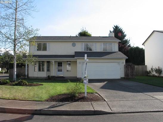13217 Ne 98th St, Vancouver, WA - USA (photo 1)
