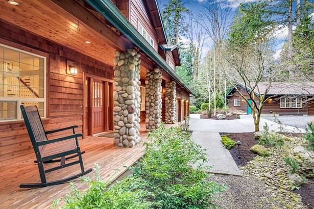 Boulder Place (photo 2)
