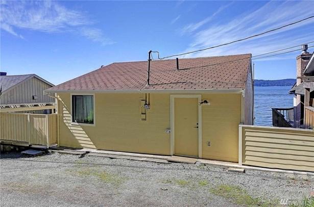 718 Maple Grove Rd, Camano Island, WA - USA (photo 5)