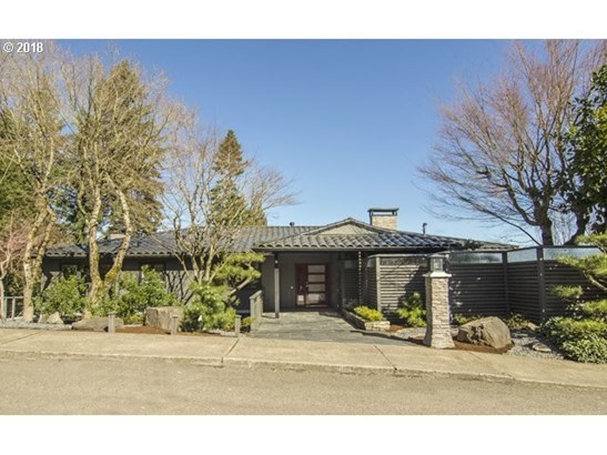 2929 Nw Cumberland Rd, Portland, OR - USA (photo 1)