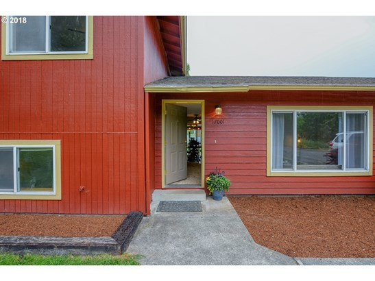 17001 Ne 125th Ct, Battle Ground, WA - USA (photo 4)