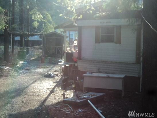 6137 Shamrock Rd, Maple Falls, WA - USA (photo 1)