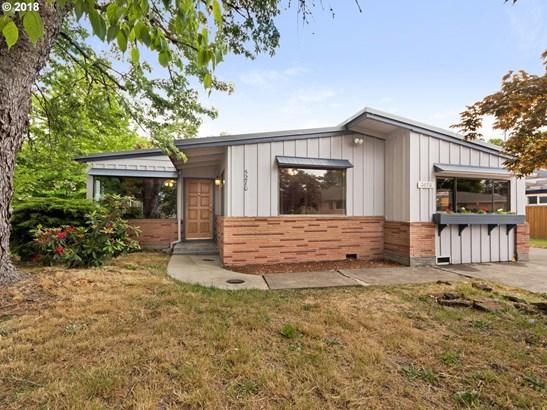 5270 Sw Franklin Ave, Beaverton, OR - USA (photo 1)