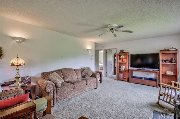 12956 Maple Ave, Clearlake, WA - USA (photo 3)