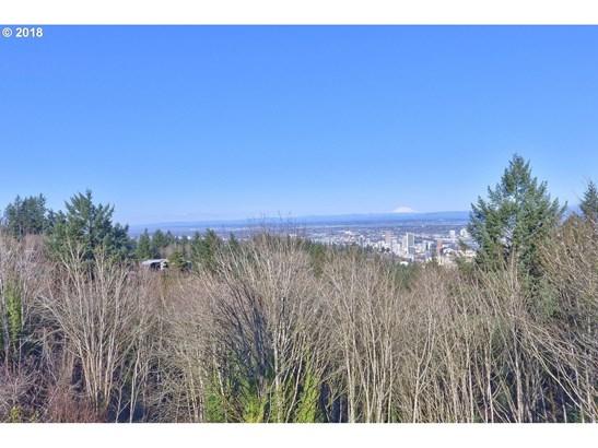 Sw Next To 3061, Portland, OR - USA (photo 1)