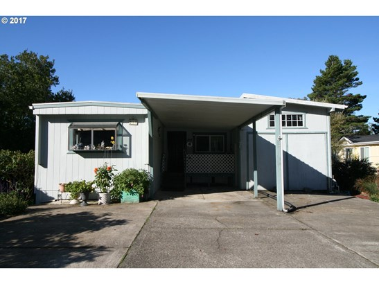 1600 Rhododendron Dr 218, Florence, OR - USA (photo 1)