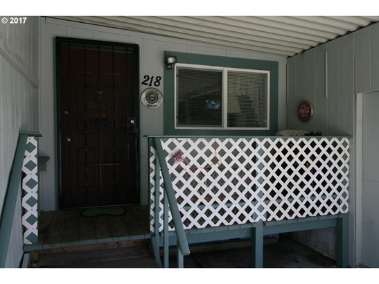 1600 Rhododendron Dr 218, Florence, OR - USA (photo 2)