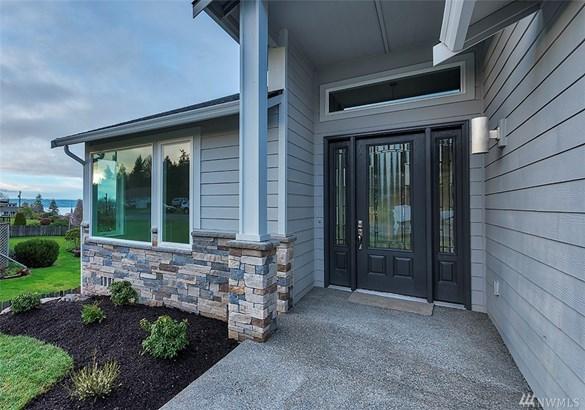 3501 Upland Ave, Everett, WA - USA (photo 3)