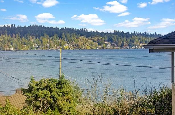 4917 Ne 100th St, Seattle, WA - USA (photo 1)