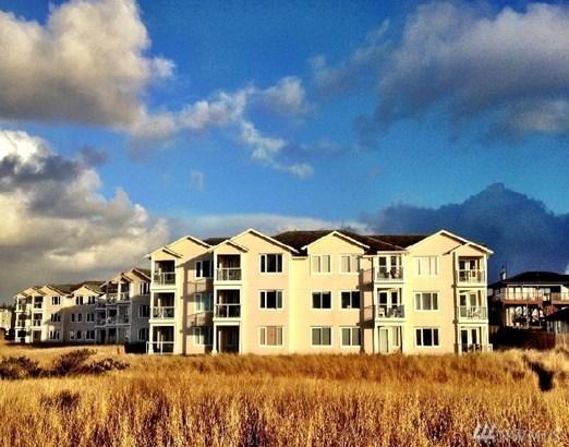 1600 Ocean 131, Westport, WA - USA (photo 1)
