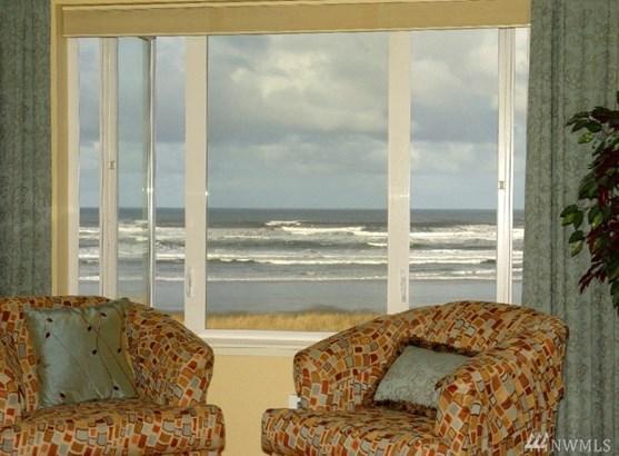1600 Ocean 131, Westport, WA - USA (photo 4)