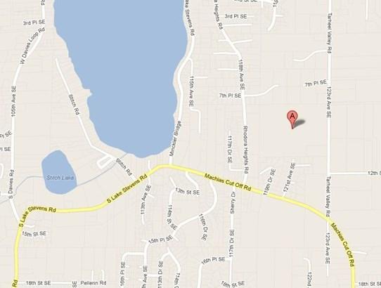 910 123rd Ave Se, Lake Stevens, WA - USA (photo 3)