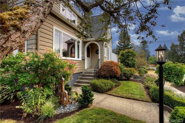 2815 N Cheyenne St, Tacoma, WA - USA (photo 4)