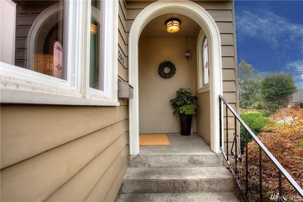2815 N Cheyenne St, Tacoma, WA - USA (photo 5)