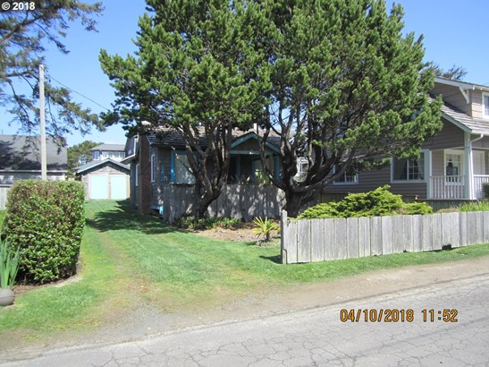 188 W Monroe St, Cannon Beach, OR - USA (photo 1)