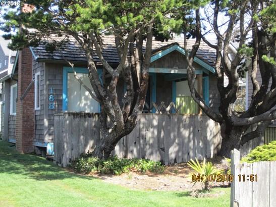188 W Monroe St, Cannon Beach, OR - USA (photo 2)