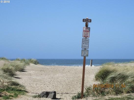 188 W Monroe St, Cannon Beach, OR - USA (photo 3)